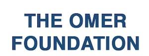 Omer Foundation