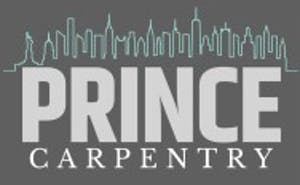 Prince Carpentry